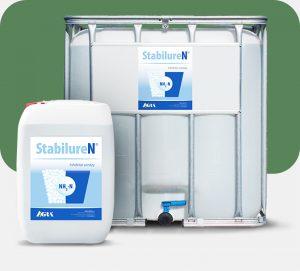 StabilureN® 30